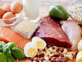 肺不好的人吃什么食物?诸葛医生告诉你应该吃雪梨银耳