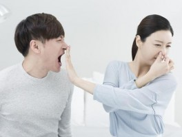 有哪些好办法可以解决汗臭?