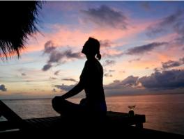什么是放空自己?怎么放空才是积极可行的?