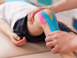 腿疼能自愈吗?这两天大腿肌肉疼痛是何原因?