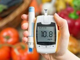 降血糖的方法有哪些?怎么降血糖?