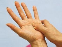 有哪些方法可以治疗手脚发麻?建议你这样做