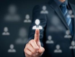 老板必须要了解的8种盈利模式!