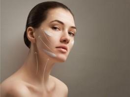 化妆水到底有什么作用?美容师告诉你答案