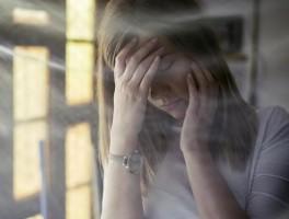 心慌胸闷失眠睡不着觉是什么原因?心慌失眠是什么原因?