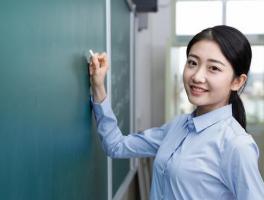 最适合女生的5种职业,工作体面,收入稳定,父母放心
